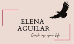 Logo beige Elena final zugeschnitten